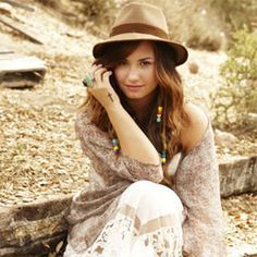 4 Celebs Who Overcame Bullying: Demi, Selena, Chris, and Jennifer