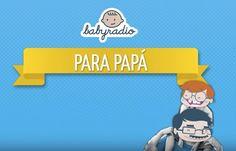 Canción del Día del Padre-Father's Day. Celébralo con la mejor canción de YouTube