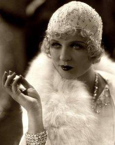 Phyllis Haver 1928