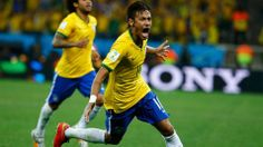 Brazil opens World Cup campaign with controversial 3-1 win over Croatia