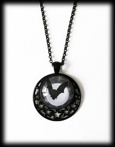 Exhilarating Jewelry And The Darkside Fashionable Gothic Jewelry Ideas. Astonishing Jewelry And The Darkside Fashionable Gothic Jewelry Ideas. Witch Jewelry, Pagan Jewelry, Gothic Jewelry, Boho Jewelry, Fine Jewelry, Jewelry Design, Gothic Necklaces, Natural Jewelry, Unique Jewelry