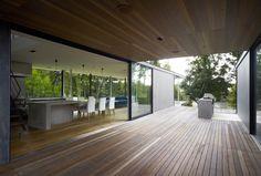 Riverside+House+/+Keiji+Ashizawa+Design+(8)