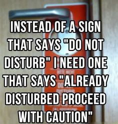 Humor quotes, funny pics, humourous, jokes funny, jokes and quotes, Lmao quotes  …For the best humour quotes and hilarious sayings visit