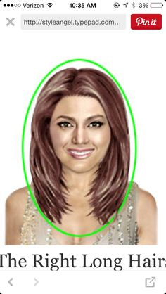 Sarah Fisher topless