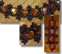 """VINTAGE"" by Joanne's Jewellery"