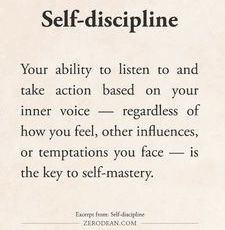 Best discipline quotes about life, Quotes about discipline to achieve success in your life, here we have 50 motivational discipline quotes with pictures Great Quotes, Quotes To Live By, Me Quotes, Motivational Quotes, Inspirational Quotes, Discipline Quotes, Self Discipline, The Words, Note To Self