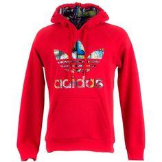 Adidas Mejores Sudaderas Imágenes De 108 qITawT