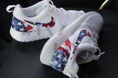 168 Mejores Imágenes En Zapatillas Pinterest Nike Tenis Zapatillas En Nike Zapatos Nike 48ea99