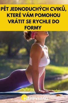 Flat Tummy, Flat Belly, Natural Beauty Remedies, Organic Beauty, Organic Makeup, Natural Cosmetics, Korean Skincare, Stretch Marks, Hiit