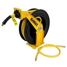 Peachy 8 Best Air Compressor Hose Ideas For Shops Images Alphanode Cool Chair Designs And Ideas Alphanodeonline