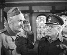 Official page of George Fairbrother, author of the Armstrong and Burton series, including regular updates, book and author news, also posts and links about the real people and events that inspired the stories. John Laurie, Line Pic, Dad's Army, Home Guard, Classic Comedies, British Comedy, Thriller Books, Remembrance Day, Vintage Tv