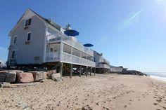 Travel   Rhode Island   Atlantic Beach Casino Resort   Ocean State   Rhode Island Tourism   Rhode Island Hotels