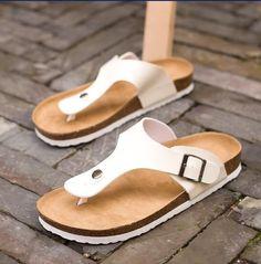 Toraway Mens Summer Fashion Trend Beach Casual Comfort Wild Sandals Water Sandals Mens Summer Sandals
