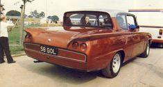 British American, Euro, Antique Cars, Classic Cars, Capri, Beautiful, Blinds, Vintage Cars, Vintage Classic Cars