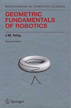 18 Best Robots Books Images On Pinterest Robotics Robots And