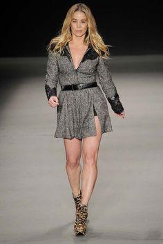 TNG - Inverno 2014 #FashionRio