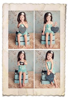 Pregnancy announcement/ Big sister announcement. Michelle McFadden Photography