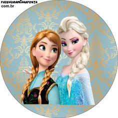 Sisters Tatjana Niinas Elsa Ja Anna