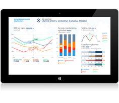 Telerik UI for Windows Universal Q2 2015 (version 2015.2.624) Retail