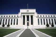 The #FederalReserve has finally announced an increase in its key #interestrate. #fed #realestate #larealestate #losangelesrealestate #mortgageinterestrate