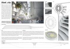 Stadi_City1.jpg (1600×1125)