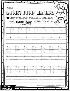 Skill Development Through Handwriting – Improve Handwriting Handwriting Worksheets For Kids, Kindergarten Handwriting, Teaching Handwriting, Handwriting Alphabet, Improve Handwriting, Handwriting Practice, Alphabet Writing Practice, Teaching Letters, Preschool Letters