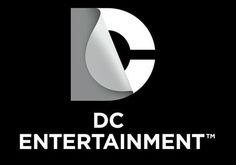 This summer there will be something really cool for musically inclined DC Comics fans. As part of a new licensing deal between DC and guitar manufacturer Peavey there will be a line of both acoustic and electric guitars as well as accessories featuring DC Comics characters including Green Lantern.