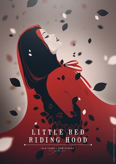 little-red-riding-hood-by-seventy-two-studio.jpg (1000×1414)