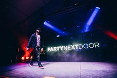 """Listen To PARTYNEXTDOOR featuring Drake """"Come And See Me"""" - MISSBISH   Women's Fashion Fitness..."""