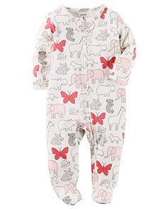Newborn Baby Boys Bodysuit Short-Sleeve Onesie Youre Overreacting Print Rompers Spring Pajamas