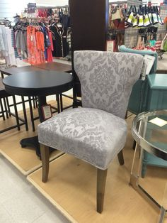 Beautiful Chair For Bedroom Seating Cynthia Rowley $99 At Marshalls