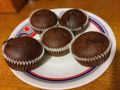 Muffin, Cooking, Breakfast, Food, Kitchen, Morning Coffee, Essen, Muffins, Meals