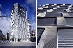 Carsten Roth Architekt - Hamburg - Architects