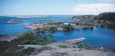 Kuvahaun tulos haulle saaristo parainen