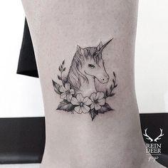 Head Tattoos, Girly Tattoos, Mini Tattoos, Unique Tattoos, Beautiful Tattoos, Flower Tattoos, Body Art Tattoos, Small Tattoos, Sleeve Tattoos
