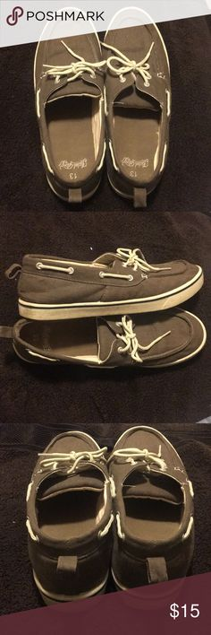 Oxford Shoes Good condition Shoes Loafers & Slip-Ons