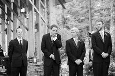 9-fotos-cerimonia-casamento-casar-e-um-barato (6)