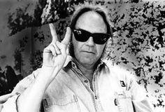 Cortez The Killer – Neil Young & Crazy Horse - www.lomax-deckard.de
