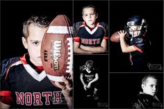 football pictures – Sport is lifre Football Poses, Football Cheerleaders, Youth Football, Flag Football, Sport Football, Cheerleading, Team Pictures, Football Pictures, Team Photos