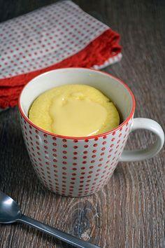 Eierlikör Tassenkuchen 2-2