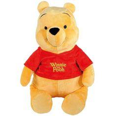 Simba Disney Winnie l'ourson