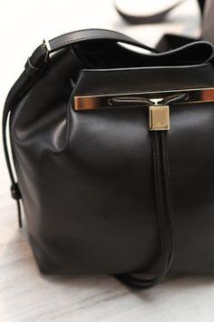 the row bag Michael Kors Outlet, Michael Kors Store, Cheap Michael Kors, Handbags Michael Kors, Michael Kors Bag, Stylish Handbags, Best Handbags, Purses And Handbags, Couture Handbags