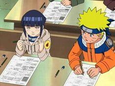 Anime Naruto, Sasuke, Naruto Shippuden Anime, Naruto Meme, Naruhina, Hinata Hyuga, Boruto, Funny As Hell, Funny Me