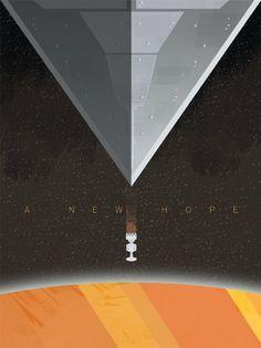 new-hope-20100831-111523