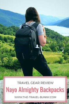 Awesome detail are offered on our internet site. look at this and you wont be sorry you did. Backpacking For Beginners, Backpacking Tips, Packing Tips For Travel, New Travel, Travel Essentials, Vacation Packing, Packing Lists, Travel Items, Travel Gadgets
