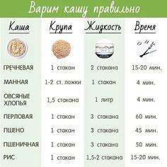 АСЯ МАГОМЕДОВА - Google+