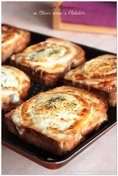 Recipe: Baked Ham An Recipe: Baked Ham And Cheese Sandwiches. Recipe: Baked Ham An Recipe: Baked Ham And Cheese Sandwiches by Recipe: Baked Ham An Recipe: Baked Ham And Cheese Sandwiches by shauna Cheese Sandwich Recipes, Soup And Sandwich, Quick Sandwich, Baked Sandwiches, Wrap Sandwiches, Italian Sandwiches, Cuban Sandwich, Sandwich Board, Finger Sandwiches