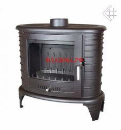 Чугунная печь KOZA/K8 (ТЕРМОСТАТ) KRATKI (Польша) на печном складе ФЛАММА  по цене 84000.00 RUB    Печь KOZA/K8 (ТЕРМОСТАТ)     Koza K/8 (термостат) – Хотелось бы начать с определения Термостат — это прибор для поддержания постоянной температуры. Поддержание температуры обеспечивается за счёт использования терморегуляторов. Как это относится к печи - камину спросите Вы? Да все очень просто, теперь не нужно самостоятельно двигать заслонки и пытаться выставить нужный режим горения, мы просто…