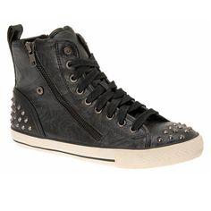 ALDO Shoes: BIBIAN