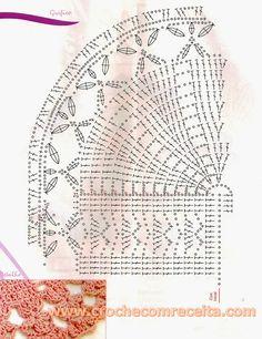 http://www.crochecomreceita.com/2013/12/tapete-em-croche-romance.html?spref=tw